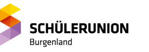 Schülerunion Burgenland